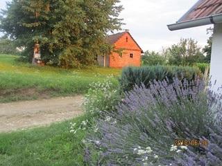 081612018夏クロアチアの旅ブログ.jpg