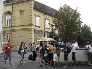 2014クロアチアの旅 029s.jpg