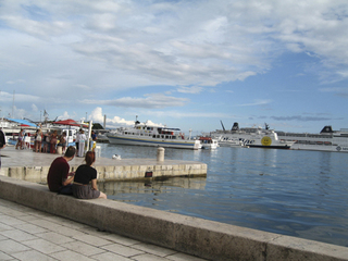 2014クロアチアの旅 104s.jpg