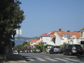 2014クロアチアの旅 116s.jpg