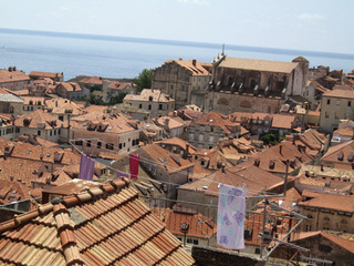 2014クロアチアの旅 127s.jpg