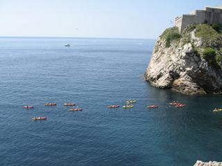 2014クロアチアの旅 128s.jpg