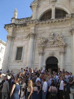 2014クロアチアの旅 145s.jpg