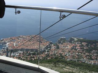 2014クロアチアの旅 155s.jpg