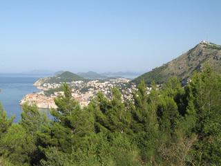 2014クロアチアの旅 181s.jpg