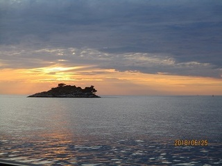 2018夏クロアチアの旅14.jpg