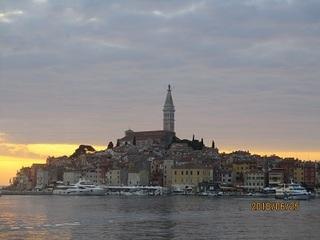 2018夏クロアチアの旅15jpg.jpg
