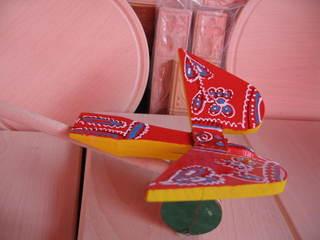 おもちゃとサモボール 021.jpg