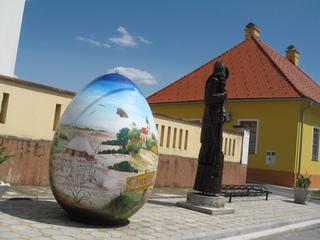 クロアチアの旅 077.jpg