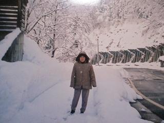柏の冬201802172.jpg