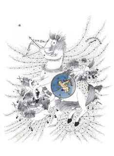zodijak03.jpg